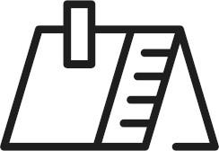 icone-service3(2)